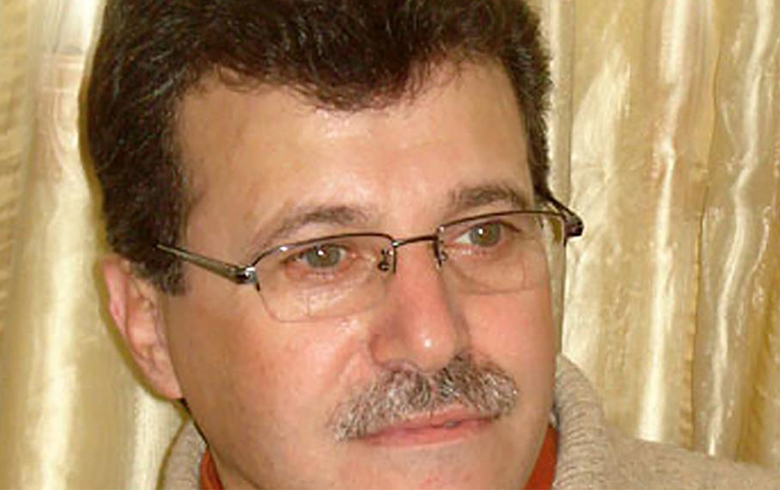 عن خلافات أهل الحكم في سوريا