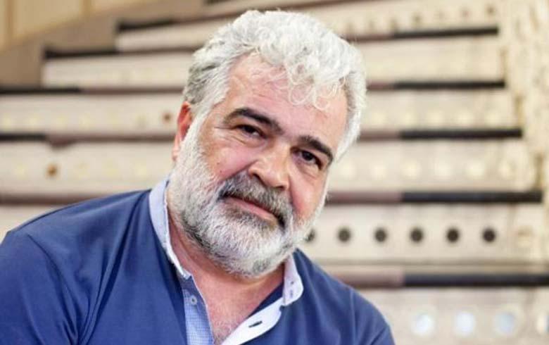 رواية خالد خليفة مرشحة لجائزة أمريكية