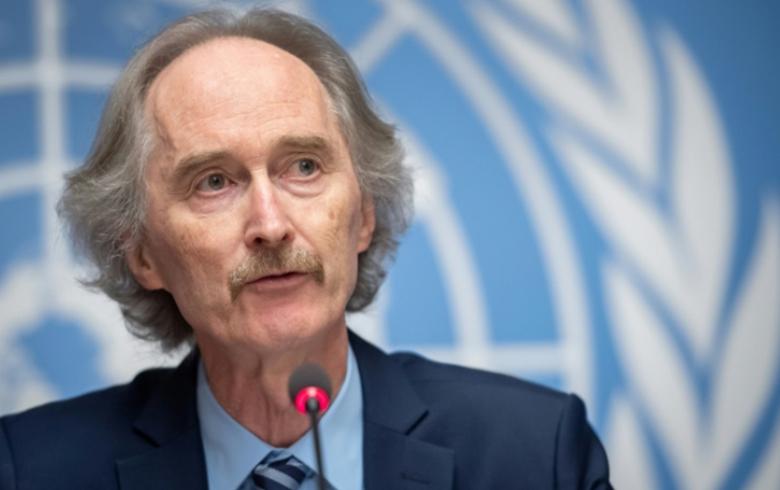 كتل سورية معارضة تتحرك ضد «هيمنة» تركيا