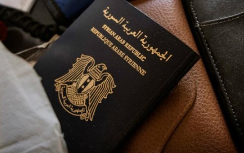 تحوّلات جواز السفر السوري الأغلى كلفة في العالم (1)