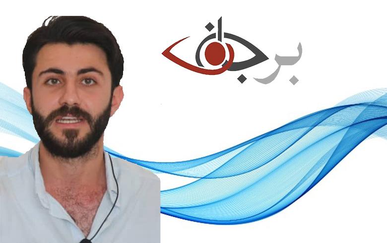 الشباب السوري والانخراط في السياسة