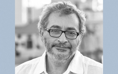 التعدد والديمقراطية: سراب آخر في المشرق العربي